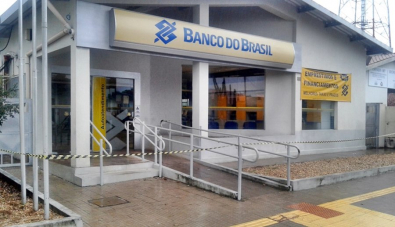 banco-itiquira.jpg