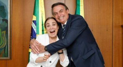 flickr-reginaduartebolsonaro-22012020161626852.jpeg