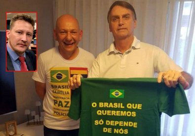 hang-bolsonaro-marcelostaich.jpg